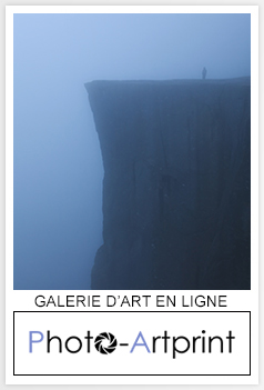 Galerie de photographies: Element Art
